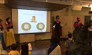 English Time Japan | 英会話 イングリッシュタイムジャパン