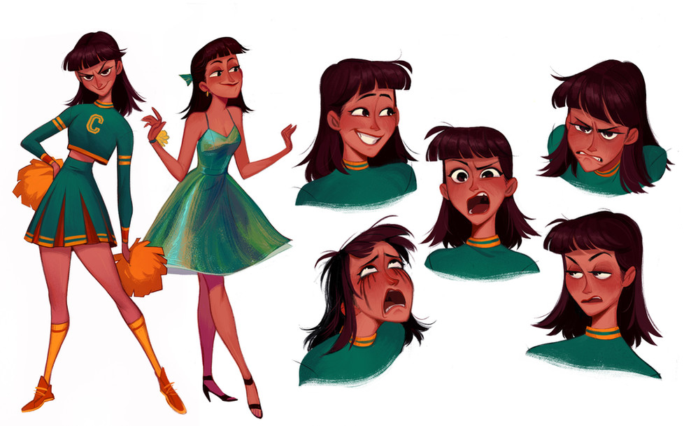 trixie (1).jpg