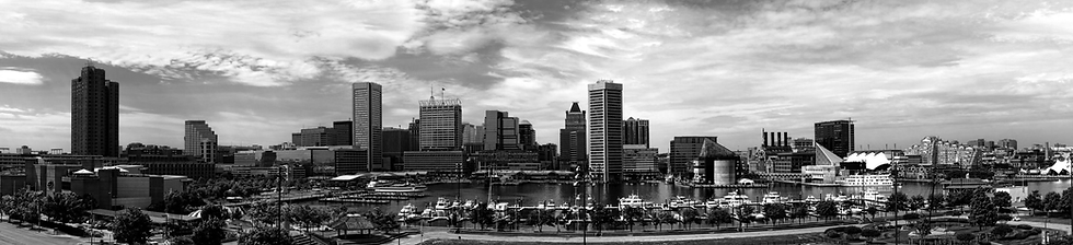 Baltimore Backdrop BlackandWhite.png