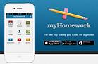 My Homework App.png