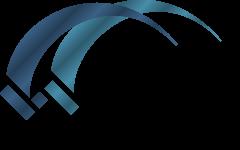 web_cte_logo.png