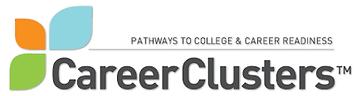 Career Clusters logo.png