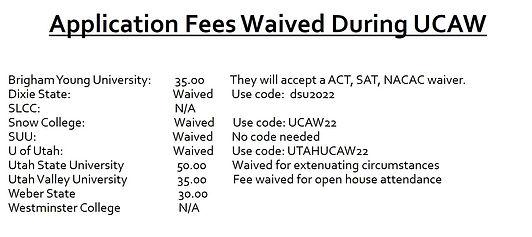 UCAW Fee Waivers.jpg