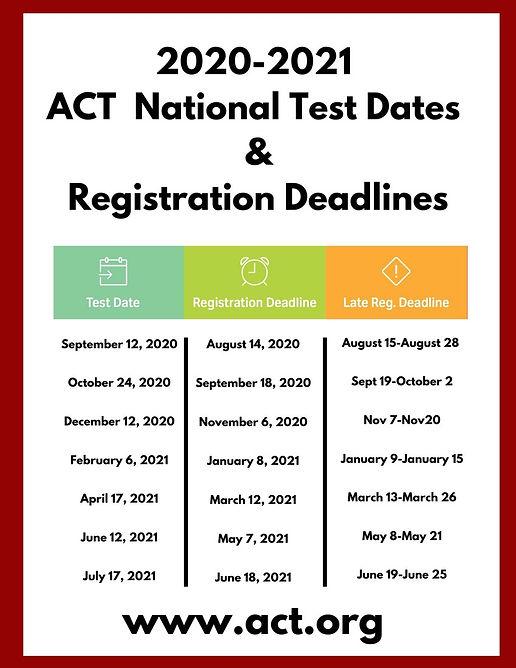 ACT-Dates.jpg