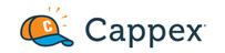 2-cappex1.png