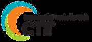 cte-logo-utaha-1170x527.png