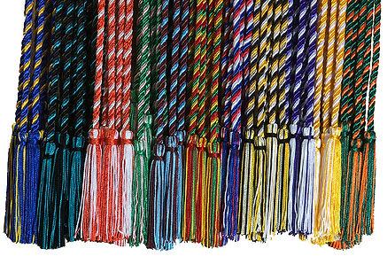Cords pic.jpg