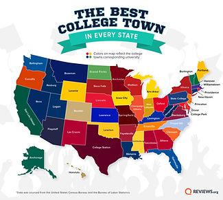 REV-College-Town-Map-01-1024x918.jpg