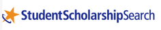 4-student-scholarship-search1 (1).png