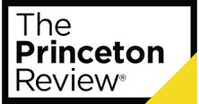 princetonreview.png
