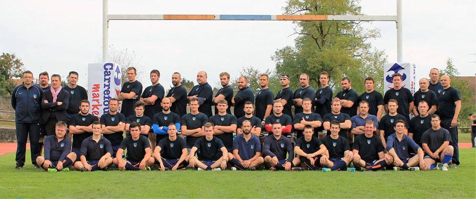 ESL Rugby 2016-2017