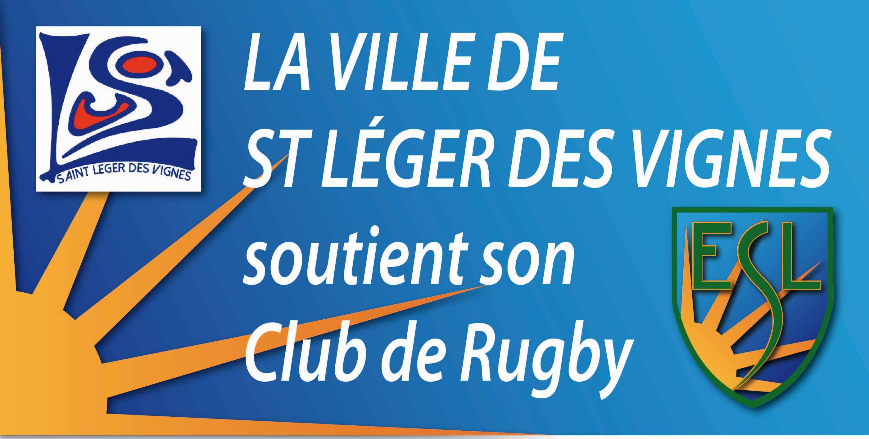 maq panneau Ville+ESL rugby 240x120cm sept 2017