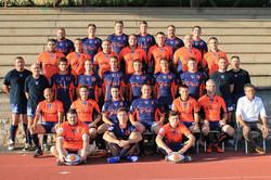 ESL Rugby 2015-2016