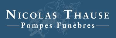 Thause_pompes_funèbres