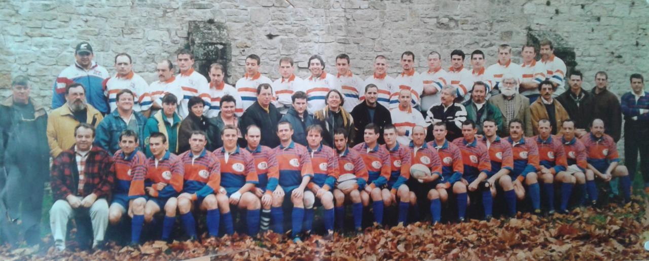99-2000-honneur