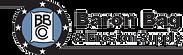 Baron Bag company logo