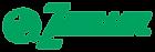Zoeller company logo