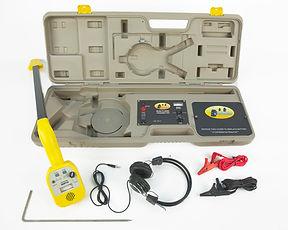 Tech tools for professionals
