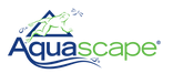 Aquascape company logo