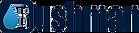 Bushman company logo