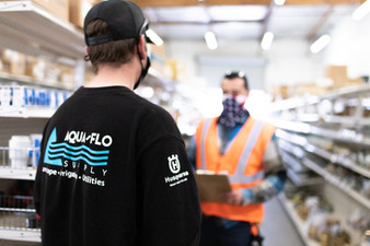 Aqua-Flo Employee.jpg