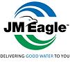 JM Eagle company logo