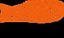 Bahco company logo