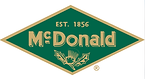 AY Mcdonald Logo.png