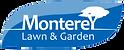 Monterey Lawn Garden company logo