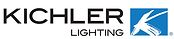Kichler company logo