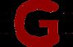 G company logo