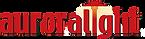Auroralight company logo