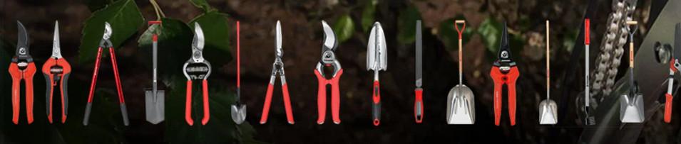 Corona Tools