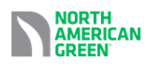 North American Green company logo