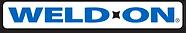 Weldon company logo