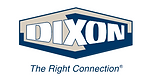 Dixon company logo