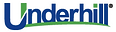 Underhill company logo