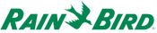 Rainbird company logo