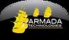 Armada Technologies company logo
