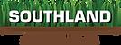 Southland Sod Farms company logo
