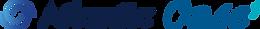 Atlantic Oase company logo