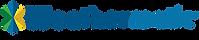 Weathermatic company logo