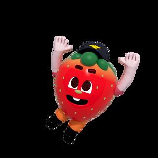 딸기_1.png