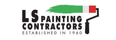 Ls Painting - Logo-20.jpg