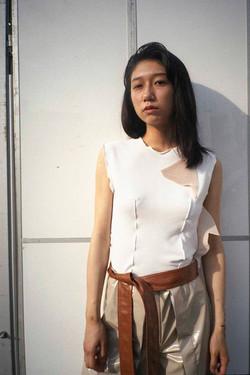 kotohayokozawa1516AW_24