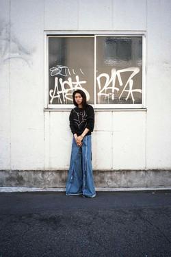 kotohayokozawa1516AW_11