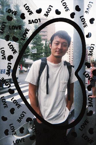 takaki-love-4.jpg