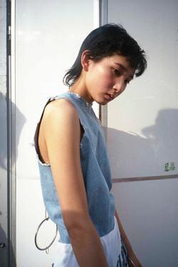 kotohayokozawa1516AW_25