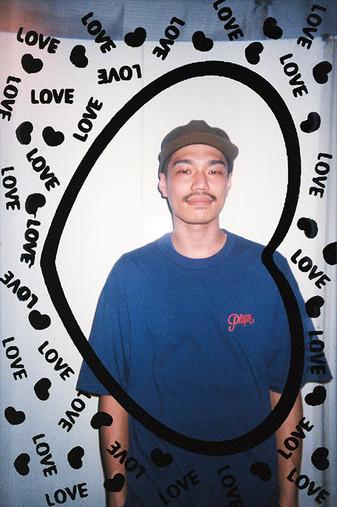 takaki-love-1.jpg