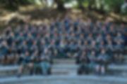 2019 LV Staff-LV.jpg